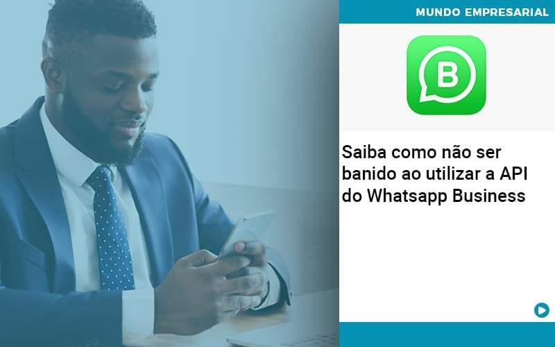 Contabilidade Blog 4 Organização Contábil Lawini - PV Assessoria Contábil | Contabilidade no Rio de Janeiro