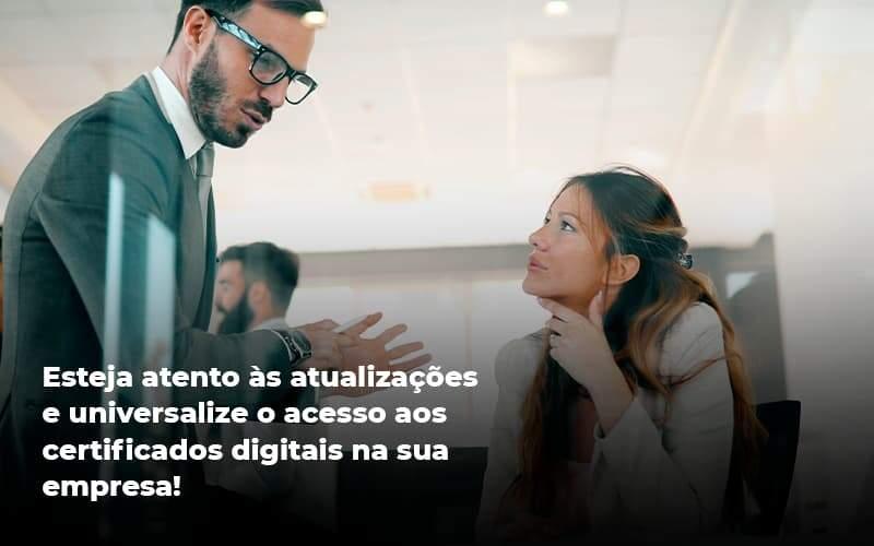Quais Os Tipos De Certificados Digitais Organização Contábil Lawini - PV Assessoria Contábil | Contabilidade no Rio de Janeiro