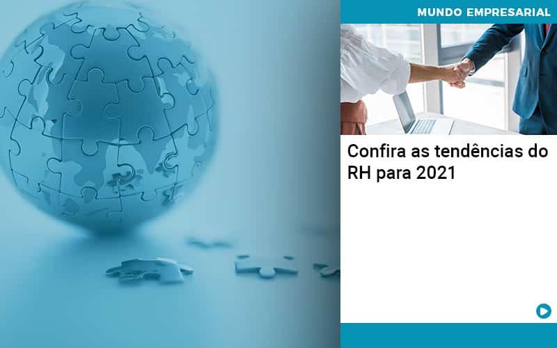 Confira As Tendencias Do Rh Para 2021 Organização Contábil Lawini - PV Assessoria Contábil | Contabilidade no Rio de Janeiro